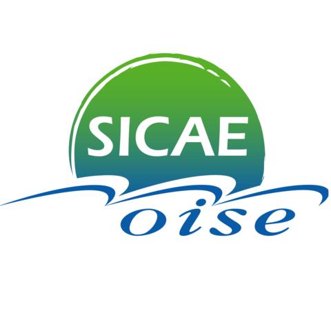 SICAE Oise