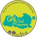 Gal Sud Mayenne