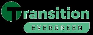 Transition Evergreen